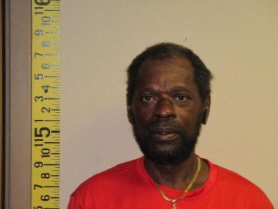 Anthony Dwayne Stewart a registered Sex Offender or Child Predator of Louisiana