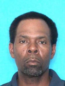 Demetrius S Hannah a registered Sex Offender or Child Predator of Louisiana