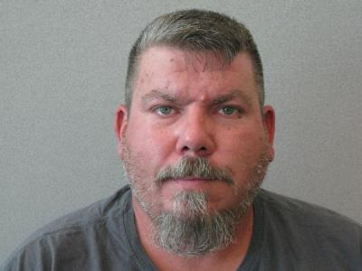 Mitchell Ray Johnson a registered Sex Offender or Child Predator of Louisiana