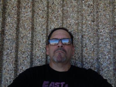 Donny Joseph Simon a registered Sex Offender or Child Predator of Louisiana
