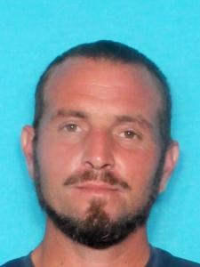 Jerry L Carscaden a registered Sex Offender or Child Predator of Louisiana