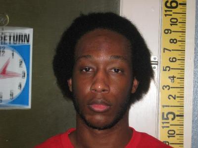 Jeri Jerome Quinney a registered Sex Offender or Child Predator of Louisiana