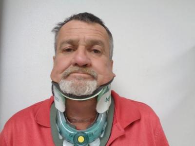 Alfred Dwayne Fuselier a registered Sex Offender or Child Predator of Louisiana