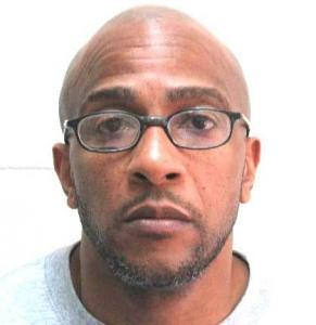 Moses Dexter Mcghee a registered Sex Offender or Child Predator of Louisiana