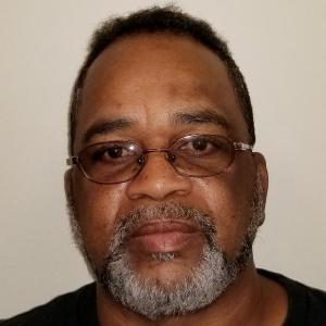 Roosvelt Franklin Tolliver a registered Sex Offender or Child Predator of Louisiana