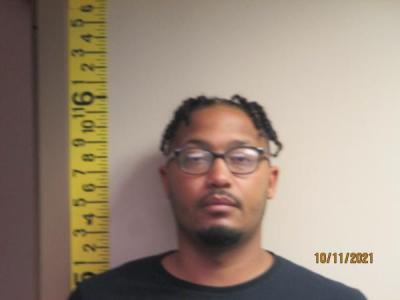 Christopher James Elie a registered Sex Offender or Child Predator of Louisiana