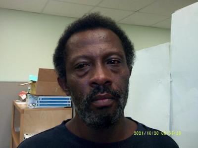 Alvin Joseph Vaylan a registered Sex Offender or Child Predator of Louisiana