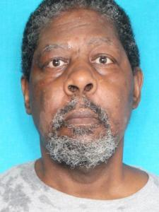 Theodore Edward Dorsey a registered Sex Offender or Child Predator of Louisiana