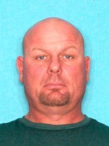 Charles Raymond Mathews III a registered Sex Offender or Child Predator of Louisiana