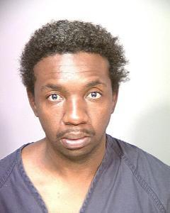 Edwin Maurice Dorsey a registered Sex Offender or Child Predator of Louisiana