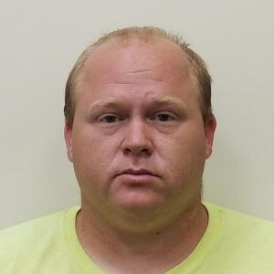 Jeremy Edward Reifer a registered Sex Offender or Child Predator of Louisiana