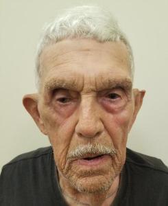 Arthur Fisher a registered Sex Offender or Child Predator of Louisiana