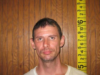 Patrick Glenn Murray Jr a registered Sex Offender or Child Predator of Louisiana