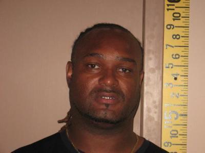 Ishield Bra Billups Jr a registered Sex Offender or Child Predator of Louisiana