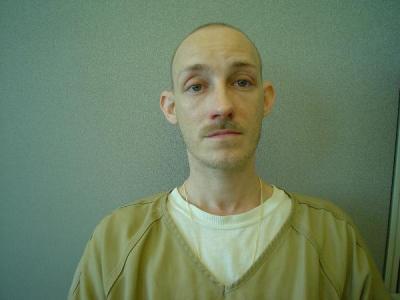 Bobby Dwayne Lewis a registered Sex Offender of Arkansas