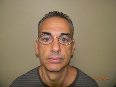 Christ Drosopoulos a registered Sex Offender of Arkansas