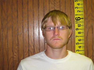 Stieve Forrest Holley a registered Sex Offender or Child Predator of Louisiana