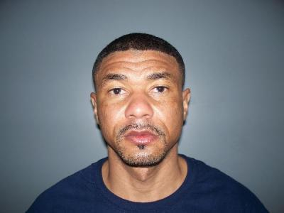 Toney Terrell Smith a registered Sex Offender or Child Predator of Louisiana
