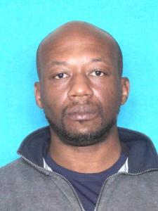 Melvin Joe Harris a registered Sex Offender or Child Predator of Louisiana