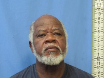 Samuel Lewis Jr a registered Sex Offender or Child Predator of Louisiana