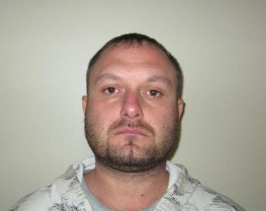 Jeremy Joseph Matherne a registered Sex Offender or Child Predator of Louisiana