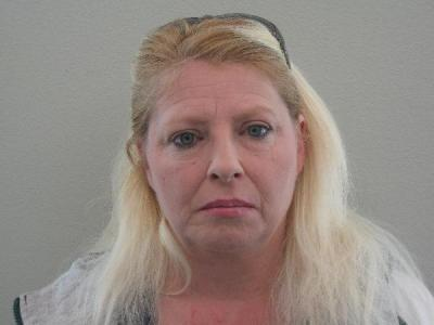 Mary Noele Haley a registered Sex Offender or Child Predator of Louisiana
