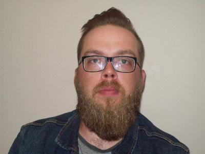 John Andrew Reddock a registered Sex Offender or Child Predator of Louisiana