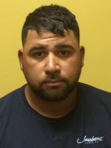 Joshua Allen Mcgee a registered Sex Offender or Child Predator of Louisiana