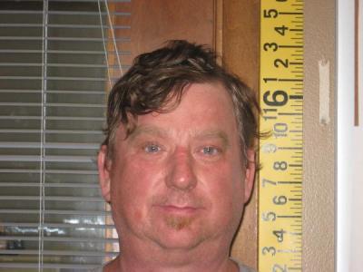 Randall Jacob Hunt a registered Sex Offender or Child Predator of Louisiana