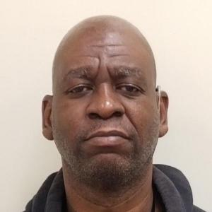 Lawrence Samuel Levy a registered Sex Offender or Child Predator of Louisiana