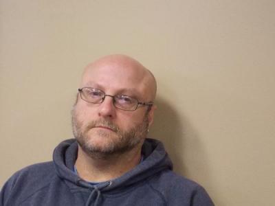John Joseph Baccigalopi Jr a registered Sex Offender of New Mexico