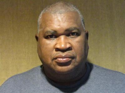 Oscar Rogers a registered Sex Offender or Child Predator of Louisiana