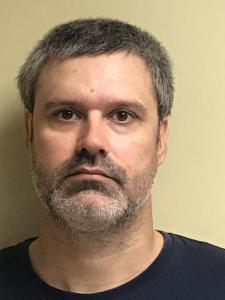 Christopher Jonholt Hewell a registered Sex Offender or Child Predator of Louisiana