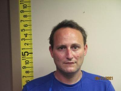Donny Lee Lester a registered Sex Offender or Child Predator of Louisiana