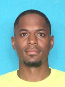 Derek D Norwood a registered Sex Offender or Child Predator of Louisiana