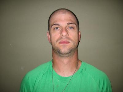 David James Meche a registered Sex Offender or Child Predator of Louisiana