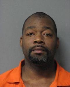 Chad David Williams Sr a registered Sex Offender or Child Predator of Louisiana
