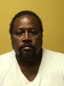 Peter Alexander Jr a registered Sex Offender or Child Predator of Louisiana