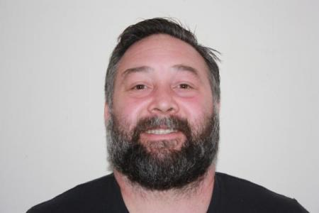 Charlie Warren Presley Jr a registered Sex Offender or Child Predator of Louisiana
