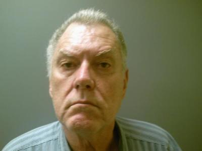 John Robin Edwards a registered Sex Offender or Child Predator of Louisiana