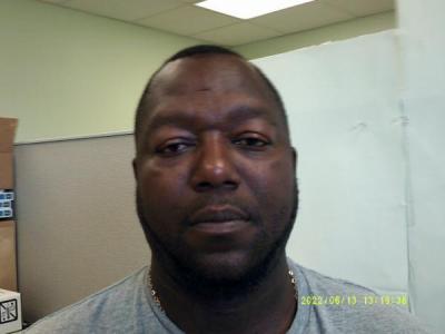 Willie Lee Hicks Jr a registered Sex Offender or Child Predator of Louisiana