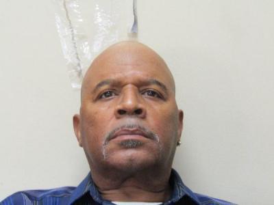 Ralph B Adams a registered Sex Offender or Child Predator of Louisiana