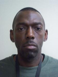 Edward L Mott a registered Sex Offender or Child Predator of Louisiana