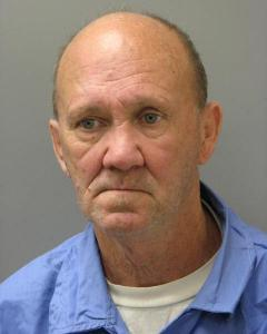 Terry L Webster a registered Sex or Violent Offender of Oklahoma
