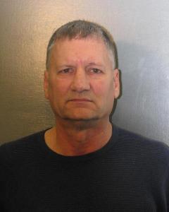 Cory C Keller a registered Sex Offender or Child Predator of Louisiana