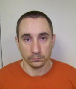Justin K Lopez a registered Sex Offender or Child Predator of Louisiana