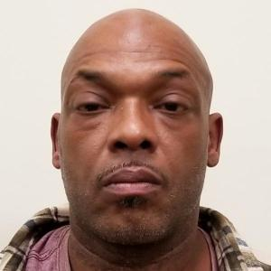 Corey Jerome Brown a registered Sex Offender or Child Predator of Louisiana