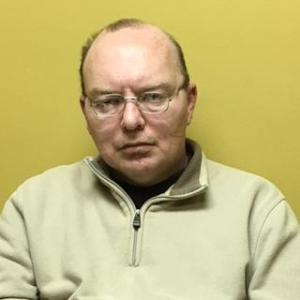 Brian Lagrange a registered Sex Offender or Child Predator of Louisiana