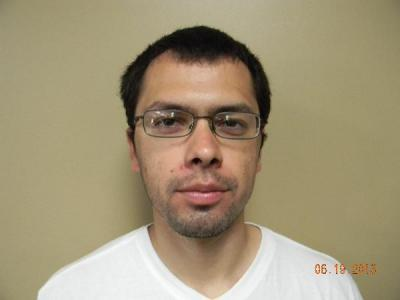 Vincent A Yount a registered Sex Offender of California
