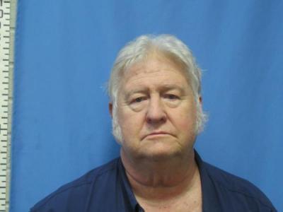 Robert Drayton Mayers Jr a registered Sex Offender or Child Predator of Louisiana